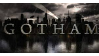 Gotham stamp by Jwgirl