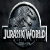 Jurassic World Avatar by Jwgirl