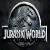 Jurassic World Avatar by Jwgirl