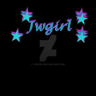 Jwgirl's Profile Picture