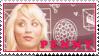 TBBT Penny Stamp by Dekaff
