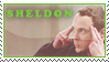 TBBT Sheldon Stamp by Dekaff