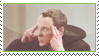 TBBT Sheldon Stamp No Name by Dekaff