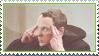 TBBT Sheldon Stamp No Name by Dekaff