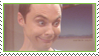 Sheldon Stamp 3 by Dekaff