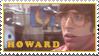 TBBT Howard Stamp by Dekaff