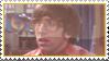 TBBT Howard Stamp No Name by Dekaff