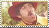 TBBT Howard Stamp 2 by Dekaff