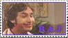 TBBT Raj Stamp by Dekaff