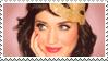 Katy Perry Stamp by Dekaff