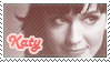 Katy Perry Stamp 5 by Dekaff