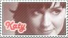 Katy Perry Stamp 5 by Dekaff