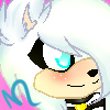 Gift icon for NuclearBat101~ by Skittlz2564