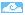 Cloud Page Decor F2U by meme-bot