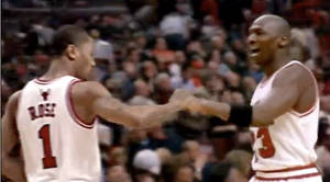 The Ultimate Chicago Duo