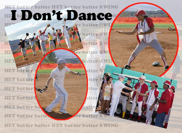 Swing Batter Batter Swing Lyrics 167 Best Images About