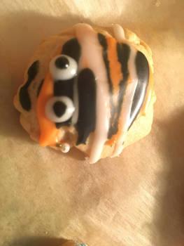 Test Cookie