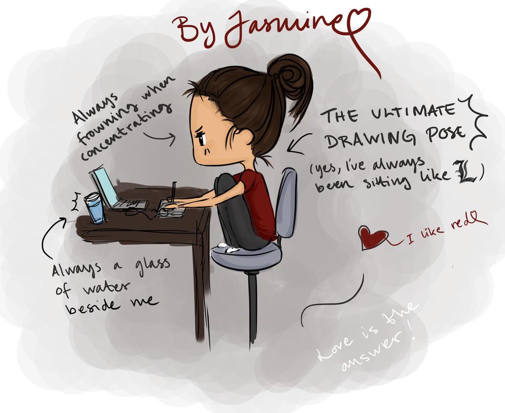 ByJasmine's Profile Picture