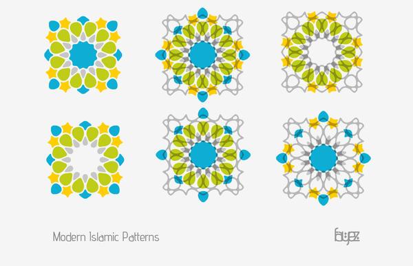 cool geometric wallpaper