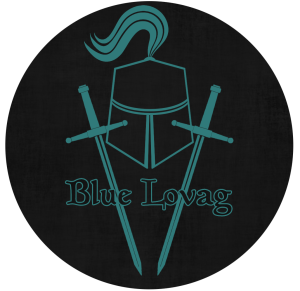 Blue-Lovag's Profile Picture