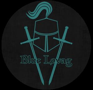 Blue-Lovag's Profile Picture