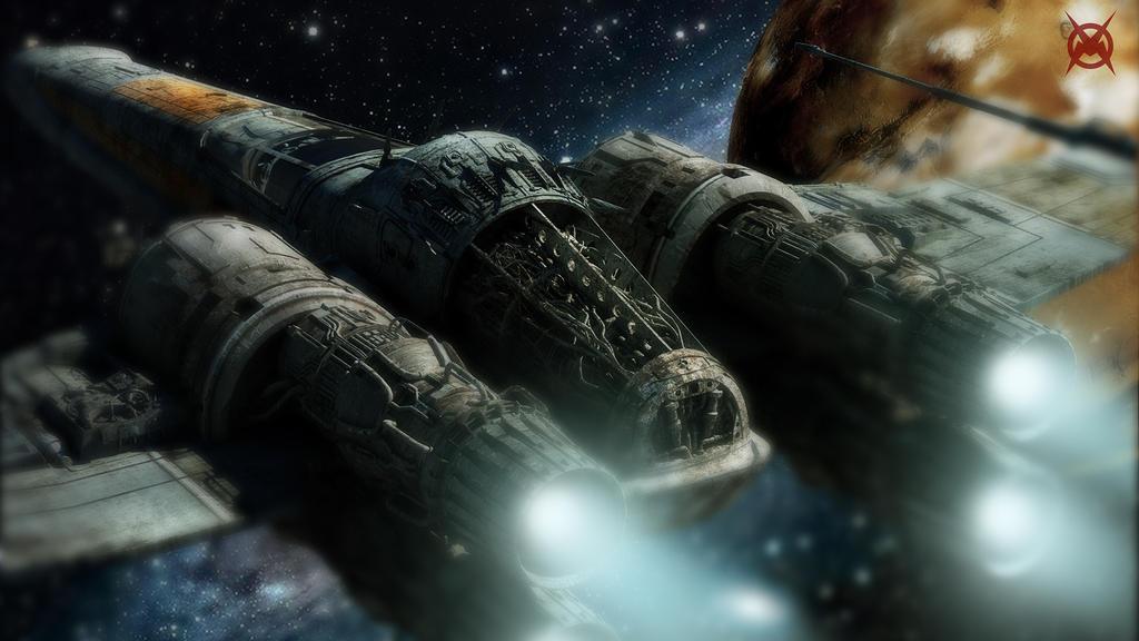 """Tolle StarWars Bilder """"Best of"""" - Seite 3 Star_wars_tribute___2_by_meetmrcampbell-d5x8c26"""