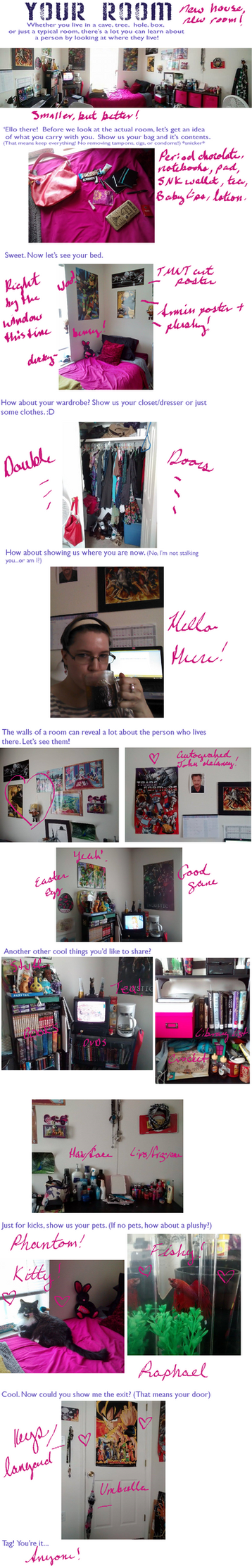 Room Meme, Take 3 by Angelia-Dark