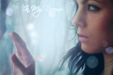 In My Dreams - Blue Version
