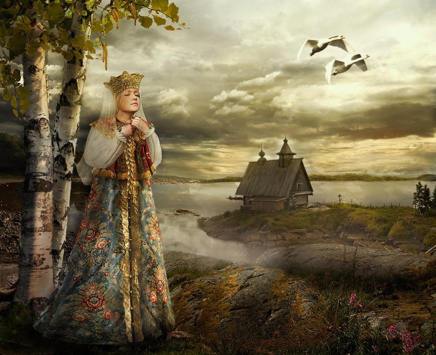 melancholy by Lotta-Lotos