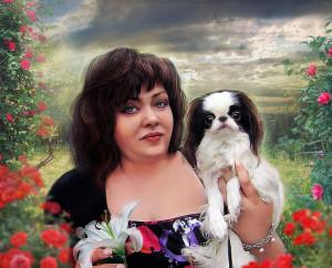Lotta-Lotos's Profile Picture
