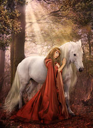runaway princess by Lotta-Lotos