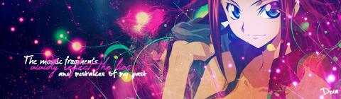 [Imagen: Karen_by_The_no_life_queen.png]
