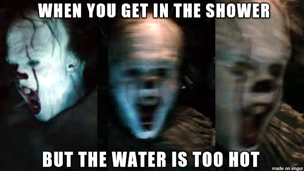 oh_look_another_pennywise_meme_by_elsafangirl204 dbpenkg oh look another pennywise meme by elsafangirl204 on deviantart