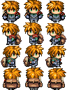 RPG Maker VX Adam Indie 134 by telles0808