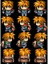 RPG Maker VX Adam Indie 134 by telles0808