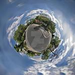 Planet Woodland Street