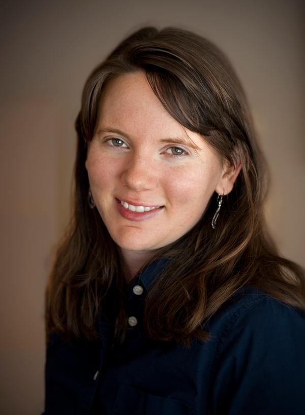 aeroartist's Profile Picture