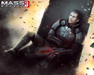 GaThorik's Profile Picture