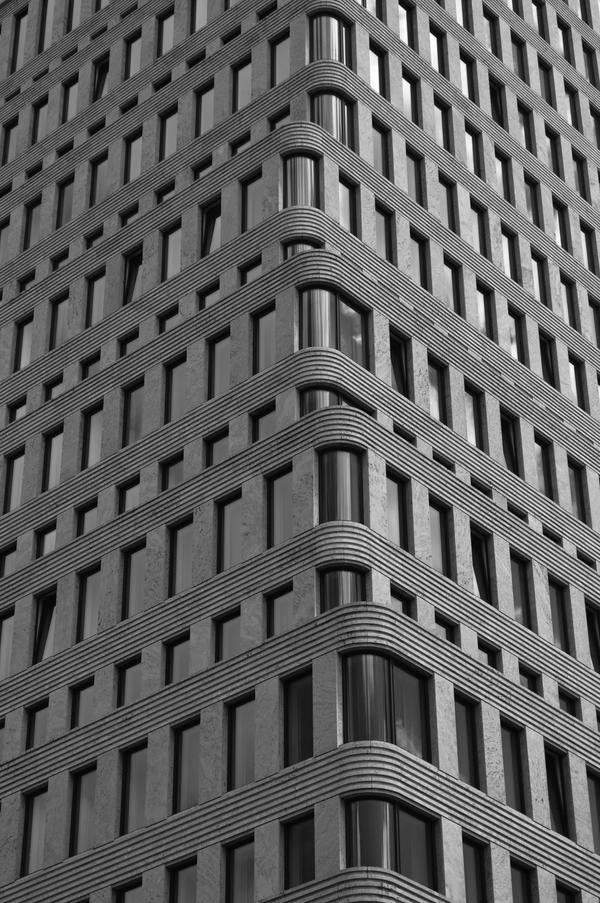 Swiss Hotel Berlin Kasefondue