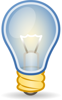 A Bulb