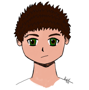 matt-adams's Profile Picture