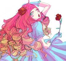 LOLIFAIL by Mieoi