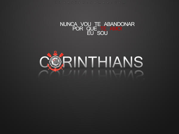 Corinthians By SpiderIV On DeviantArt