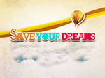 Save Your Dreams