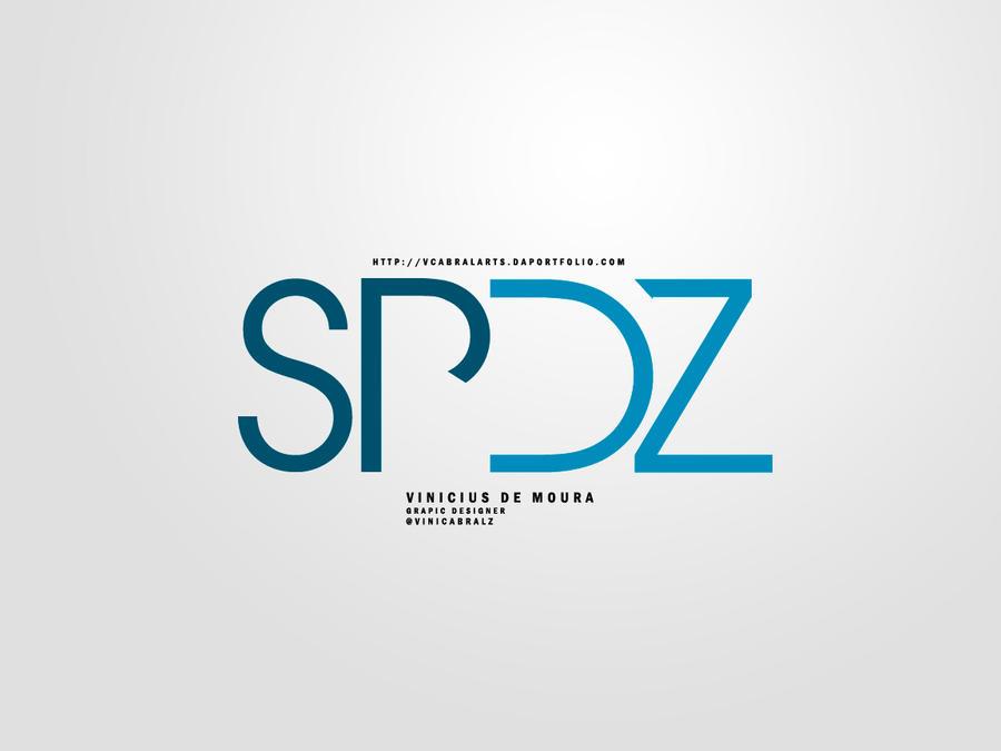 Spdz by SpiderIV