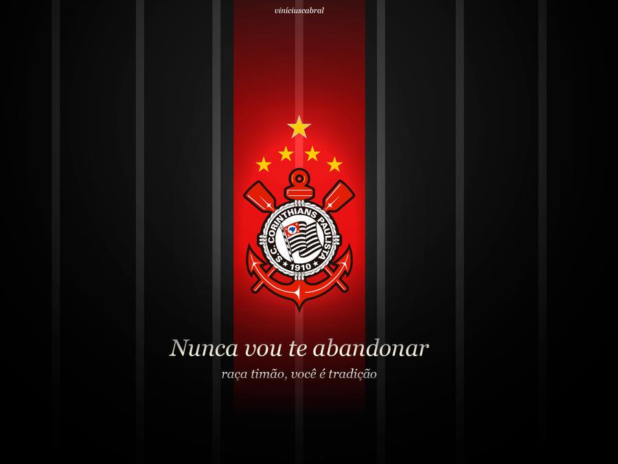 Corinthians 2 by SpiderIV