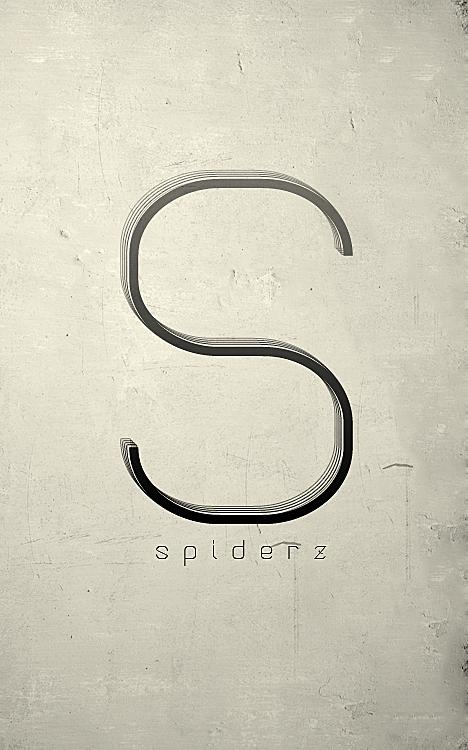 Spiderz by SpiderIV