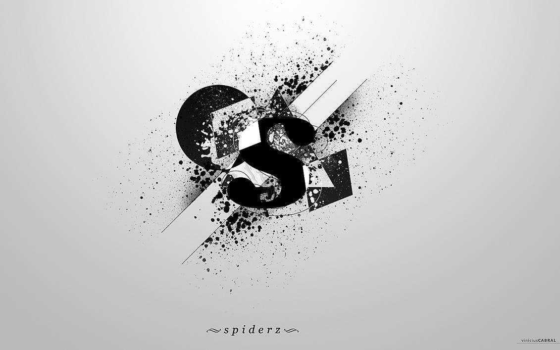 S - spiderz by SpiderIV
