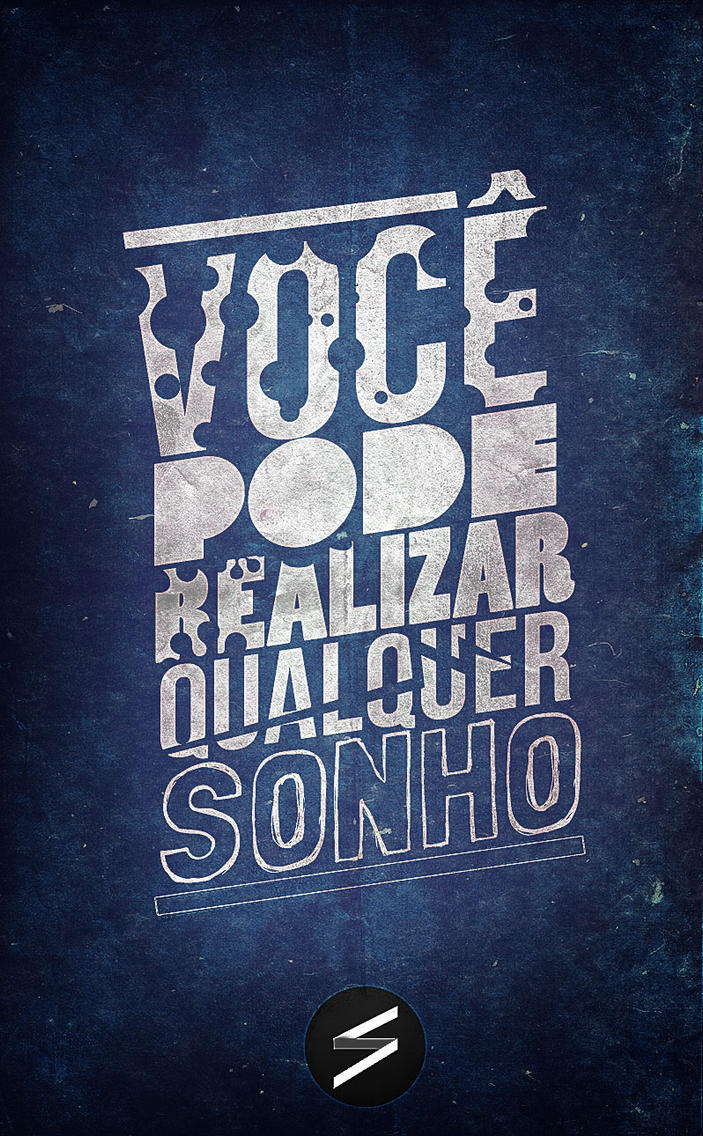 Vida by SpiderIV