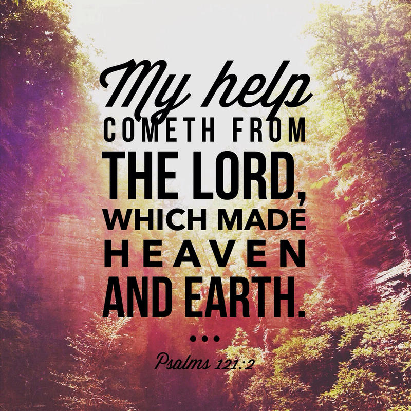 Image Result For Psalm